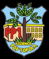 Logo Gminy Kozienice